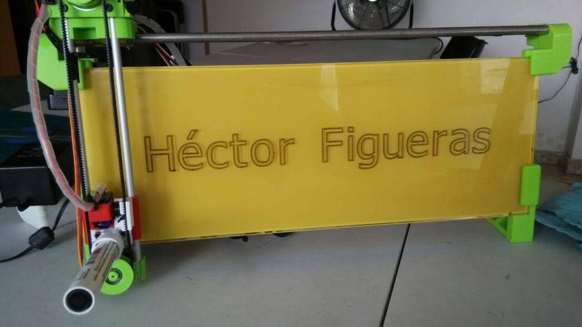iBoardbot-hectorFig